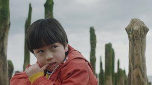 4/17(土)『僕が跳びはねる理由』公開記念、東田直樹による特別ビデオ舞台挨拶決定!